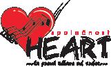 Společnost HEART